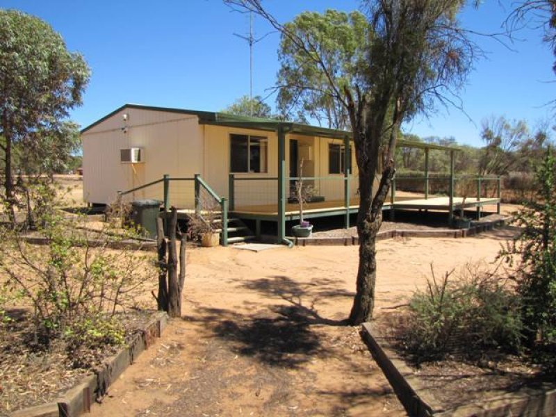 Address available on request, Goomalling, WA 6460