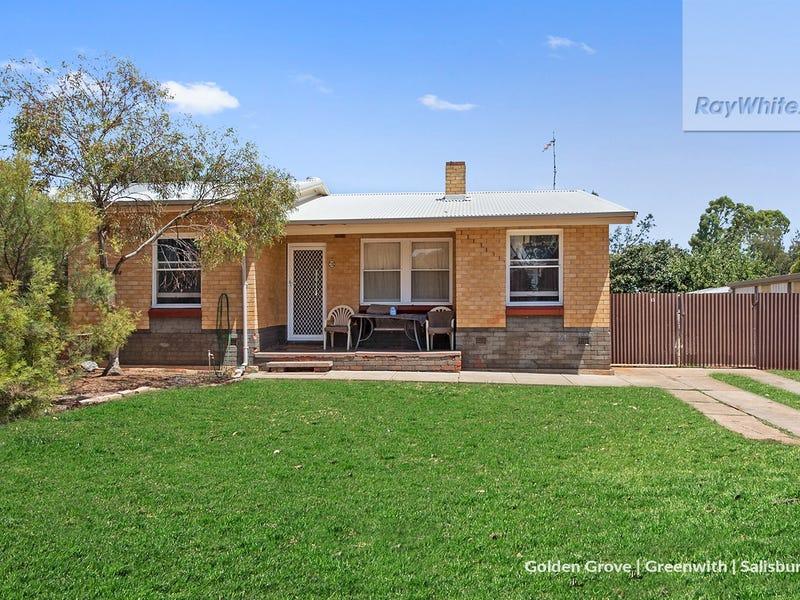 8 Wilkins Road, Elizabeth Downs, SA 5113