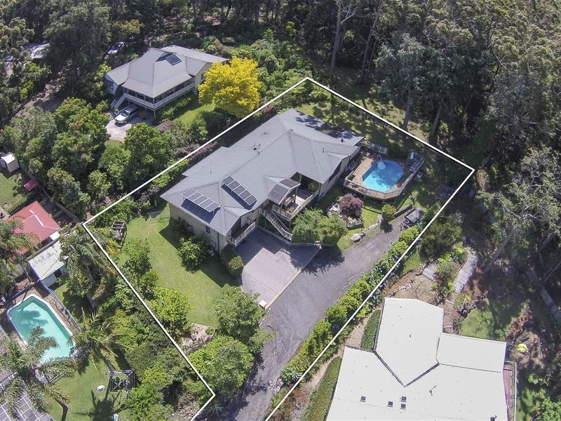 38 Oxley Crescent, Mollymook, NSW 2539