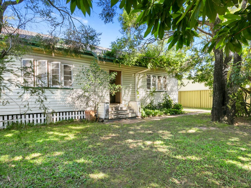11 Westhoff Rd, Northgate, Qld 4013
