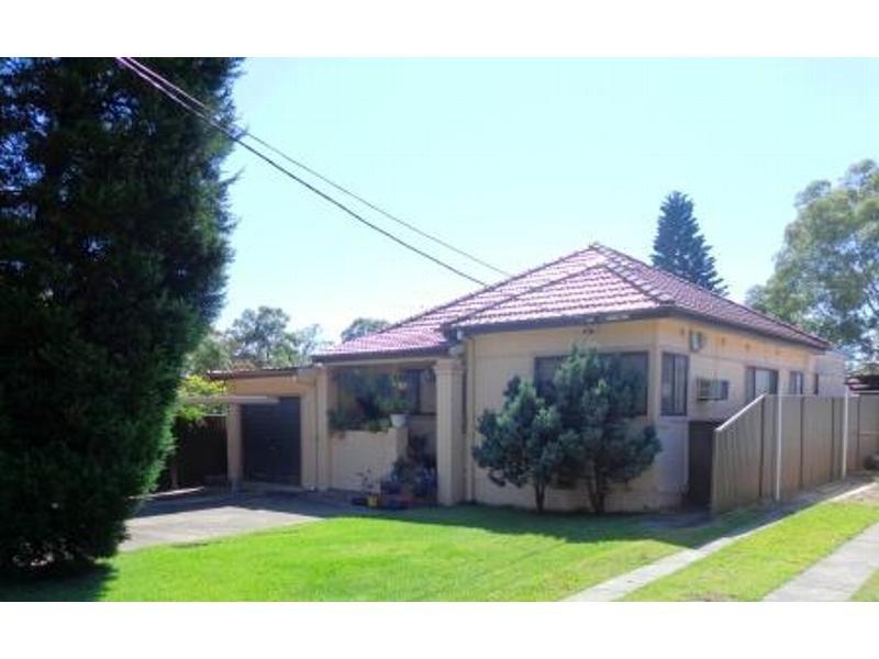 119 Rose St, Yagoona, NSW 2199