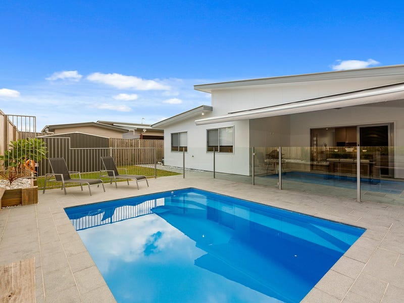 29 Dianella Drive, Casuarina, NSW 2487