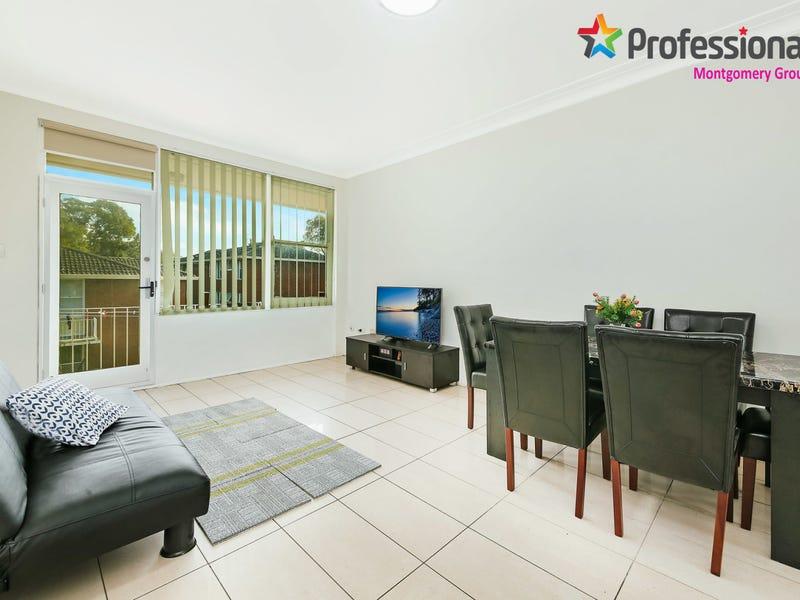 24/43 Watkin Street, Rockdale, NSW 2216
