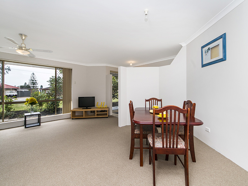 11 Norring St, Cooloongup, WA 6168