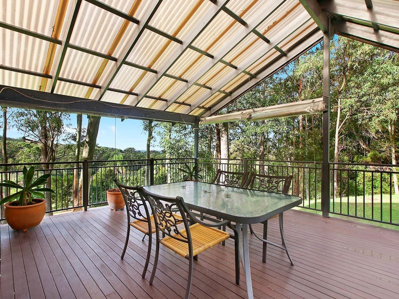 3 Pescud Close, Tumbi Umbi, NSW 2261