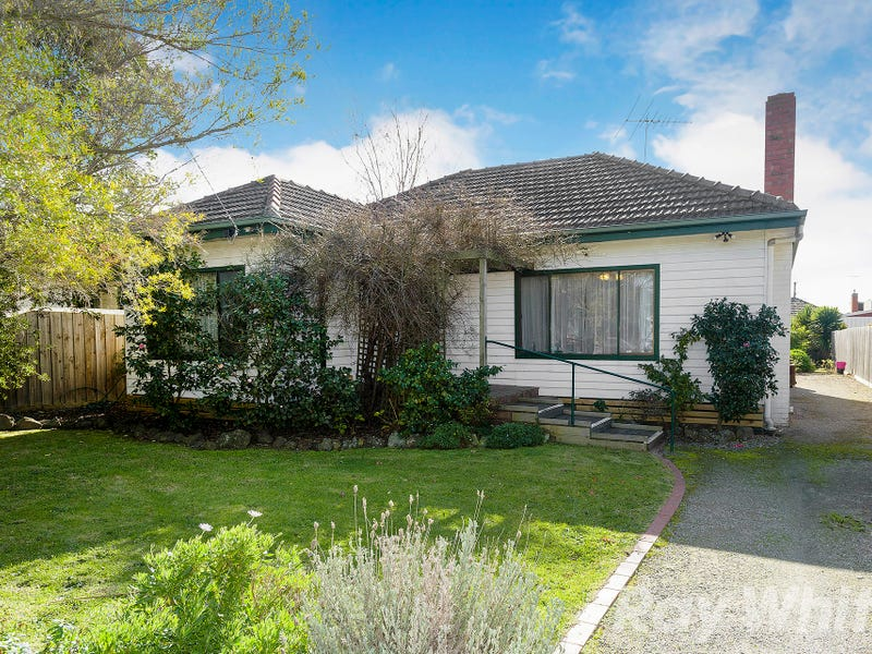 17 Gowrie St, Bentleigh East, Vic 3165