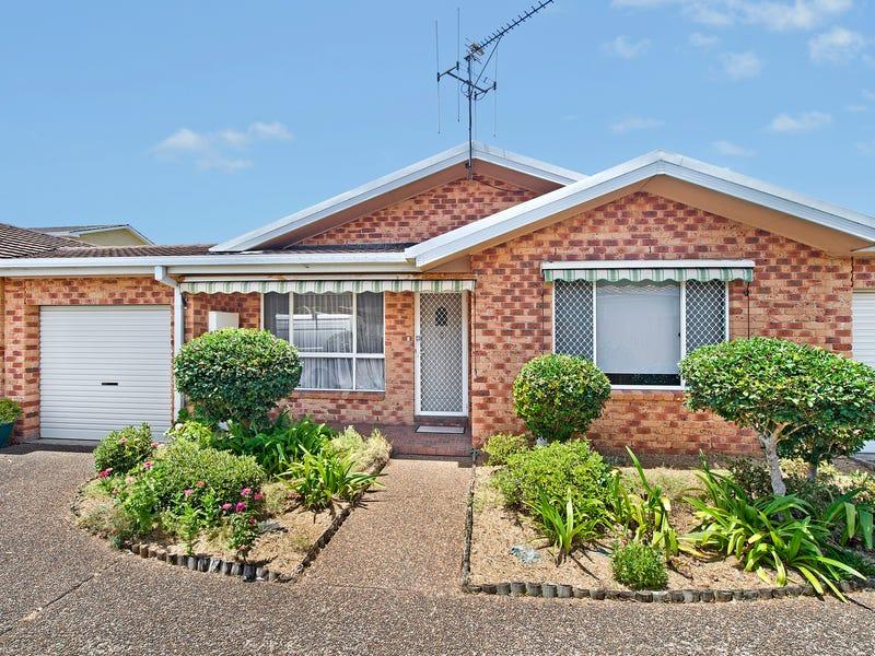 3/119 Bridge Street, Port Macquarie