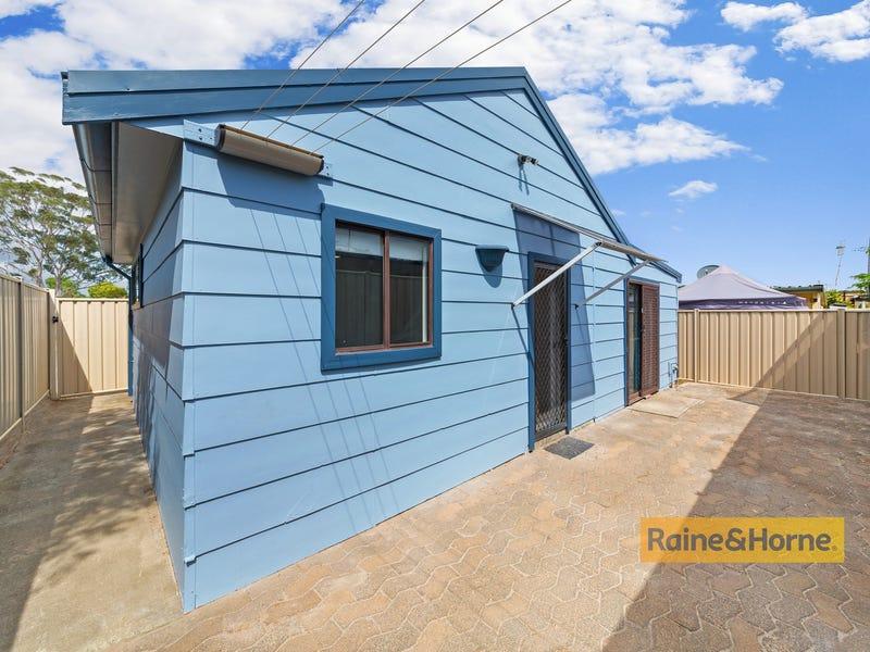 62A Barrenjoey Road, Ettalong Beach, NSW 2257