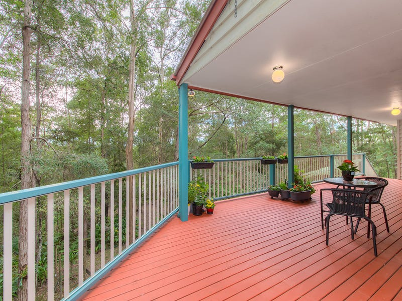 79 Mt Combe Road, Kulangoor, Qld 4560