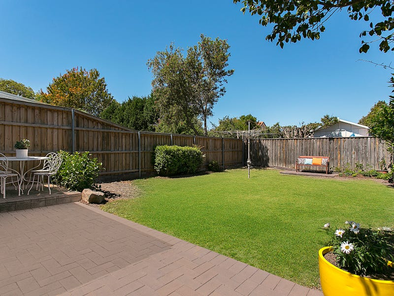 90 Sailors Bay Road, Northbridge, NSW 2063