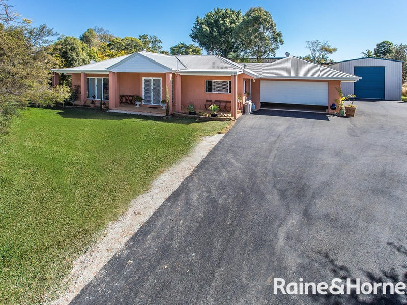 54 Facer Road, Burpengary, Qld 4505