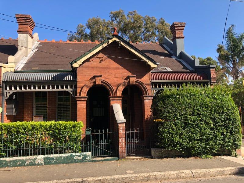 84 Lennox Street, Newtown, NSW 2042