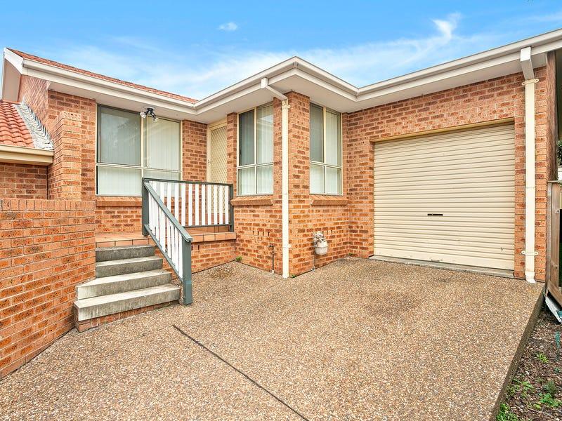 2/19 Wallaby Street, Blackbutt, NSW 2529