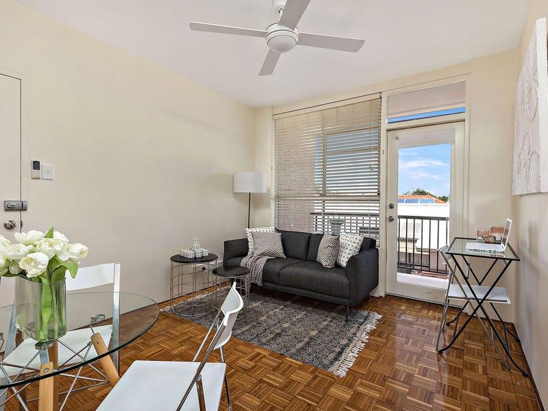 2/22 Helena Street, Lilyfield, NSW 2040