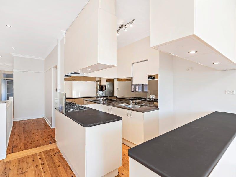 1/295 Bexley Road, Bexley North, NSW 2207