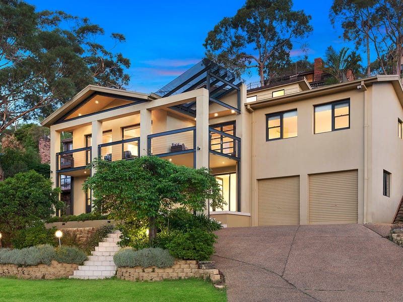 33 Burley Close, Illawong, NSW 2234