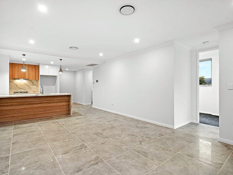 301/10-14 Fielder Street, West Gosford, NSW 2250