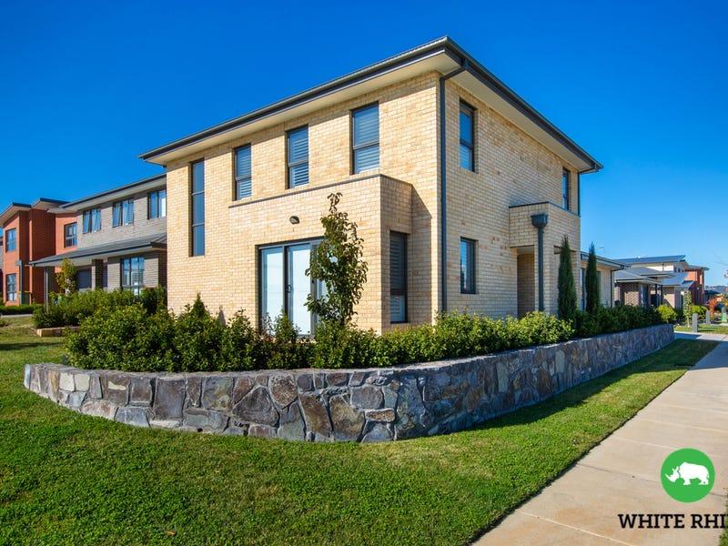 1 Carver Street, Googong, NSW 2620