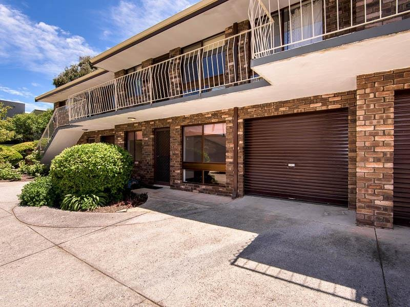 2/2 Waroonga Road, Nedlands, WA 6009