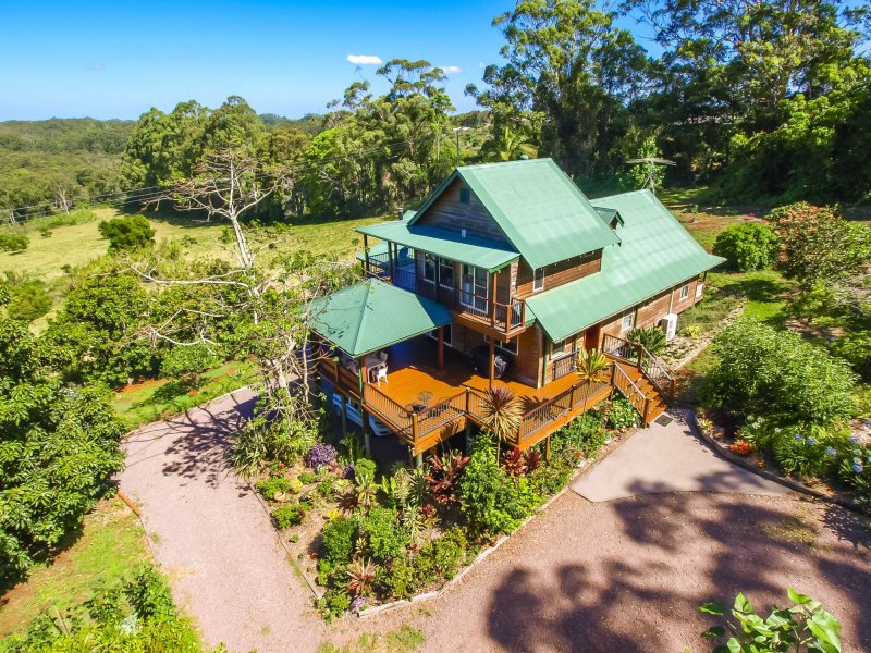 31 Daymar Road, Mapleton, Qld 4560