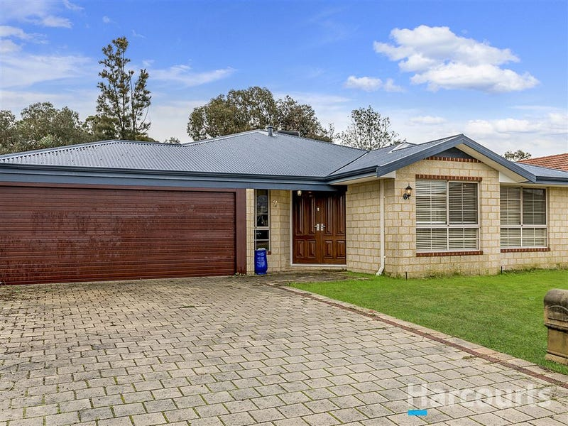 2 Welara Circle, Henley Brook, WA 6055