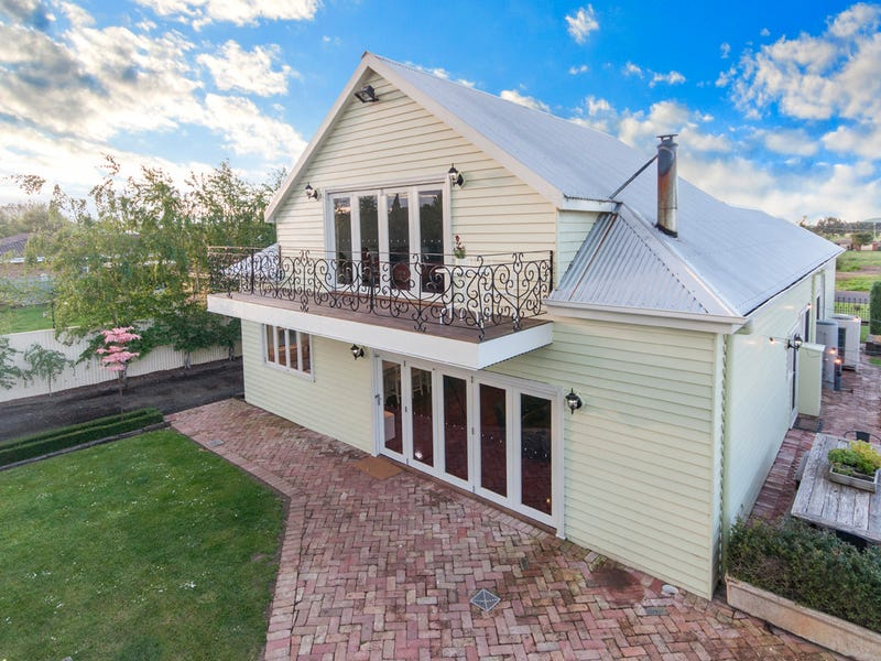 33 Grey Street, Terang, Vic 3264