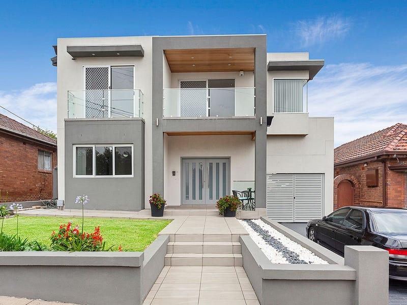 4 O'Dea Avenue, Kyeemagh, NSW 2216