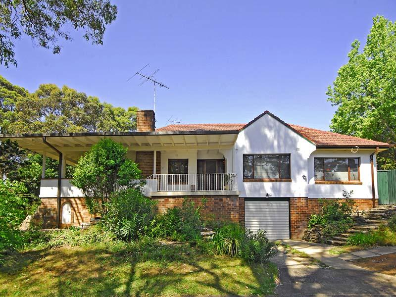 22 selwyn st pymble nsw 2073 property details for Pymble ladies college swimming pool