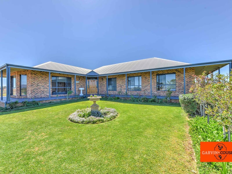 720 Old Winton Rd, Tamworth, NSW 2340