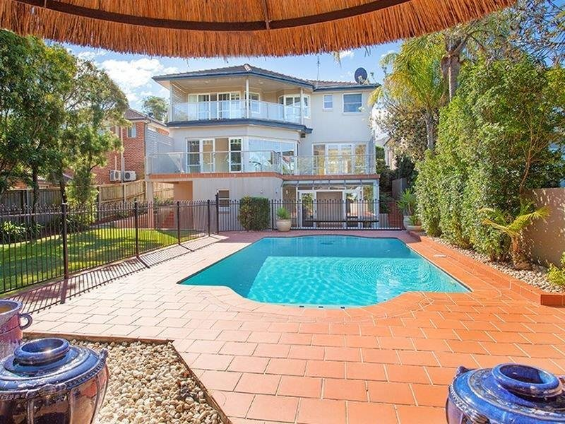 91 Peacock  St, Seaforth, NSW 2092