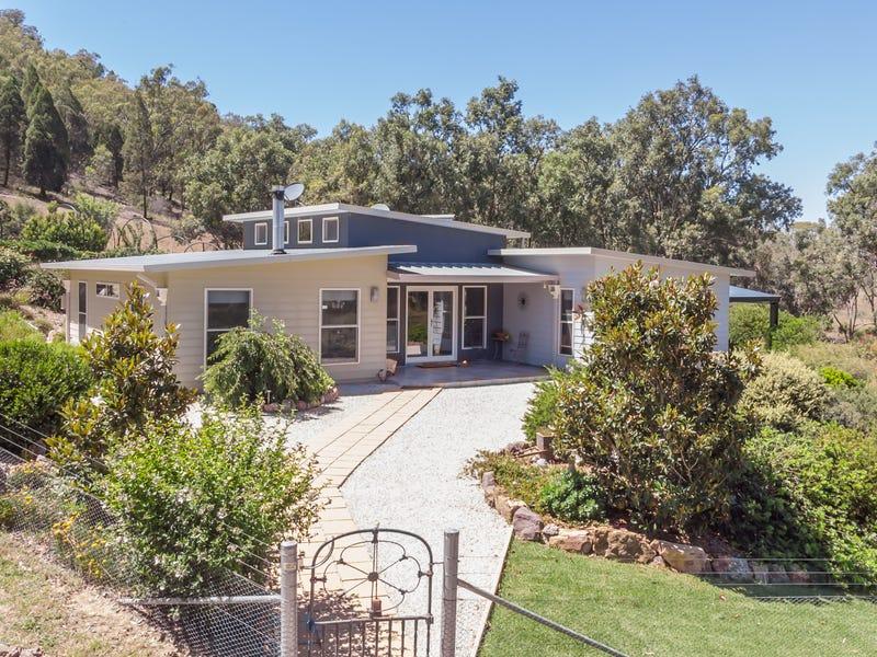 485 Melrose Road, Mudgee, NSW 2850