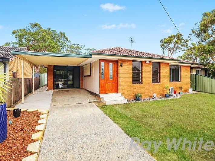 130 Delia Avenue, Budgewoi, NSW 2262