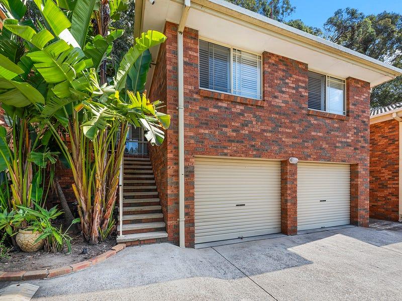 23/56 Ryans Road, Umina Beach, NSW 2257