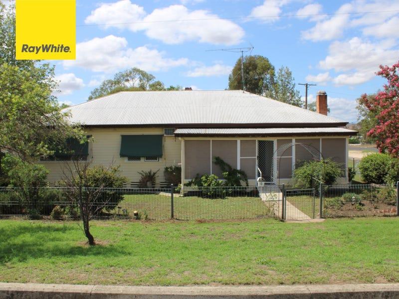2 Jubilee Street, Ashford, NSW 2361