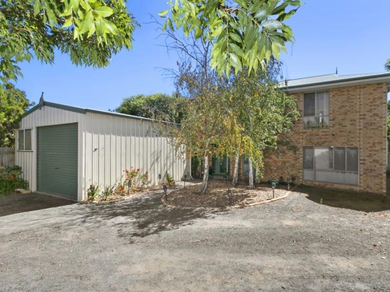 13 Carapooka Avenue, Clifton Springs, Vic 3222