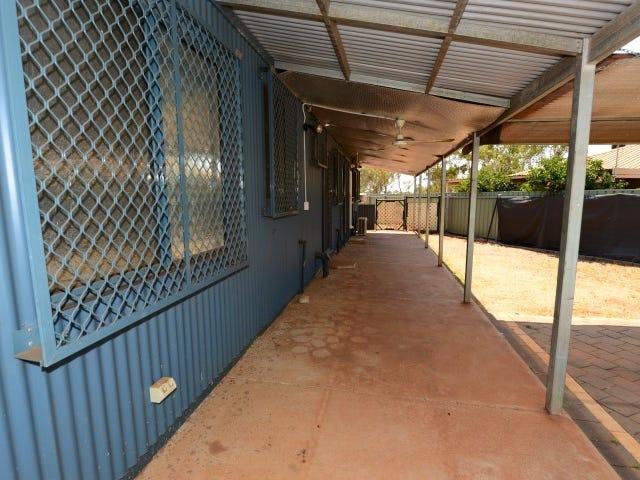 9 Kwinana Street, South Hedland, WA 6722