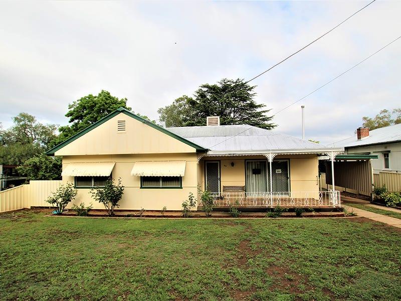 98 Medley Street, Gulgong, NSW 2852