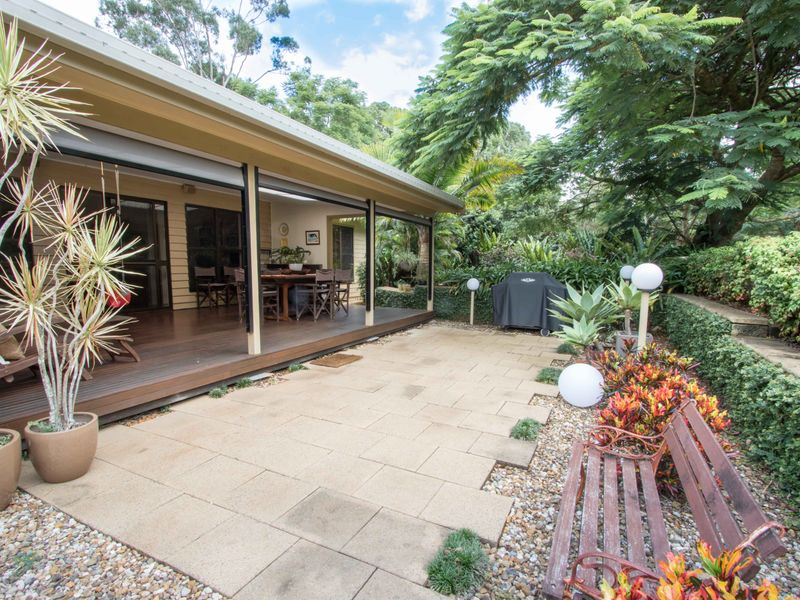 5 Victoria Park Road, Dalwood, NSW 2477