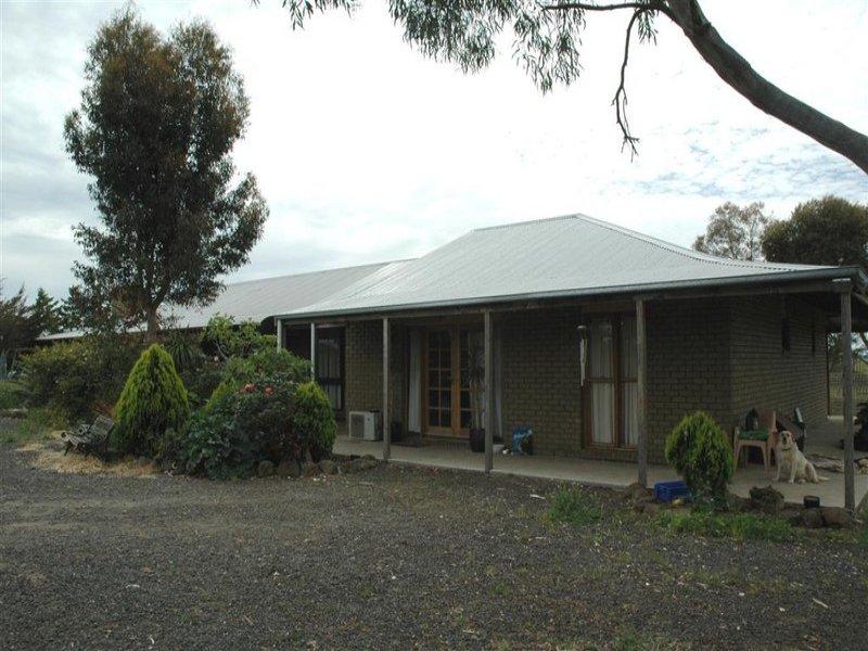 145 Bulla-Diggers Rest Road, Diggers Rest, Vic 3427