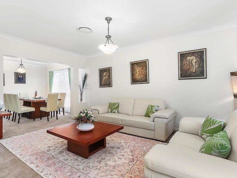 39 Boyce Street, Ryde, NSW 2112