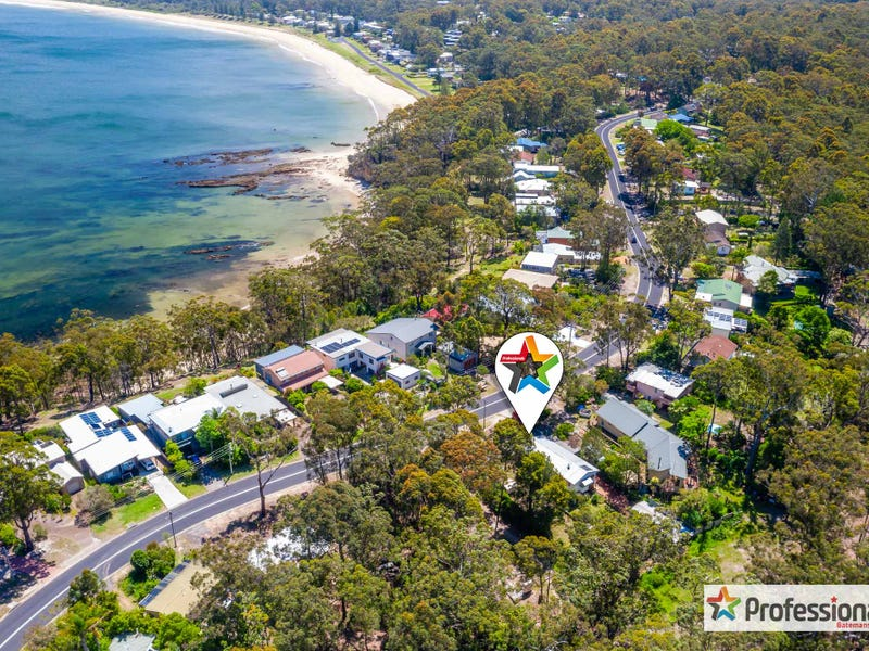 94 Northcove Road, Long Beach, NSW 2536