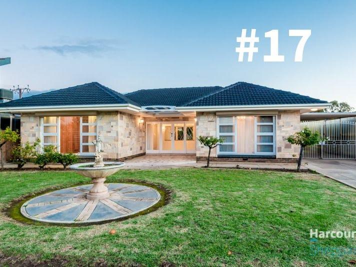19 Beatty Street, Flinders Park, SA 5025
