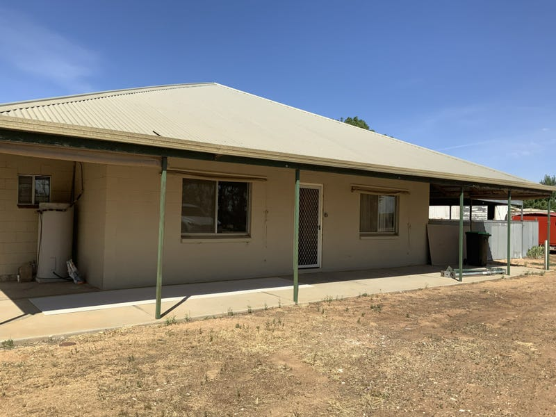 472 Main Road, Lyrup, SA 5343