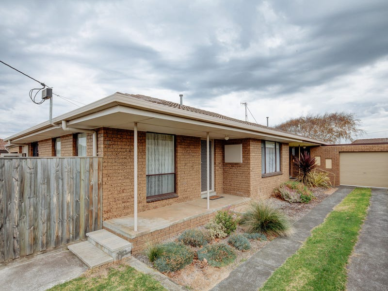 1/4 Carmell Drive, Warrnambool, Vic 3280