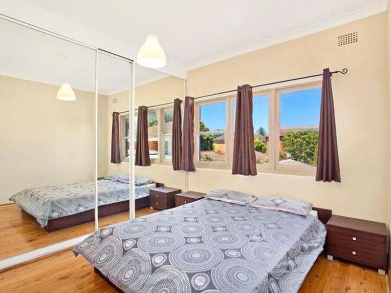 4/35 Denman Avenue, Woolooware, NSW 2230
