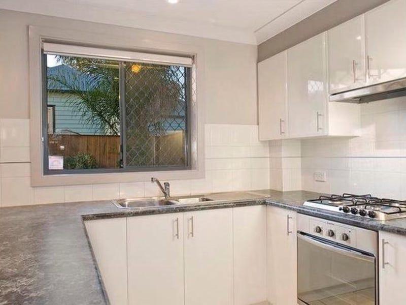 3/123 Broadmeadow Road, Broadmeadow, NSW 2292