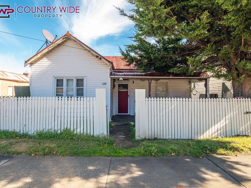 120 Church Street, Glen Innes, NSW 2370