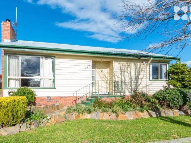 2 Sayer Street, Newnham, Tas 7248
