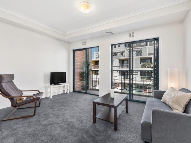 19/753-769 New Canterbury Road, Dulwich Hill
