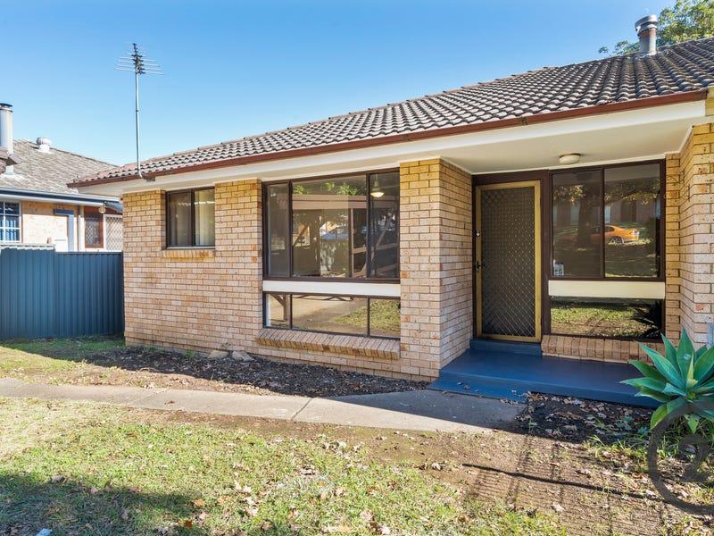 58 Fenton Crescent, Minto, NSW 2566
